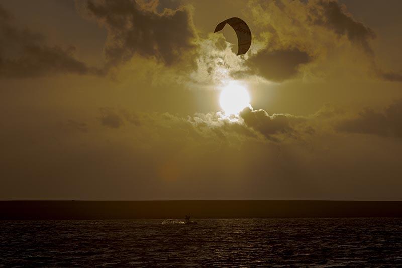 Lagoa_Albufeira_Kit_Surf.jpg