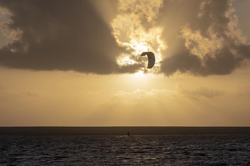 Lagoa_Albufeira_Kit_Surf_5.jpg