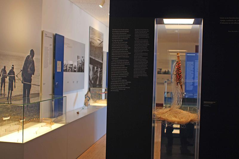 Museu_maritimo_(3).jpg