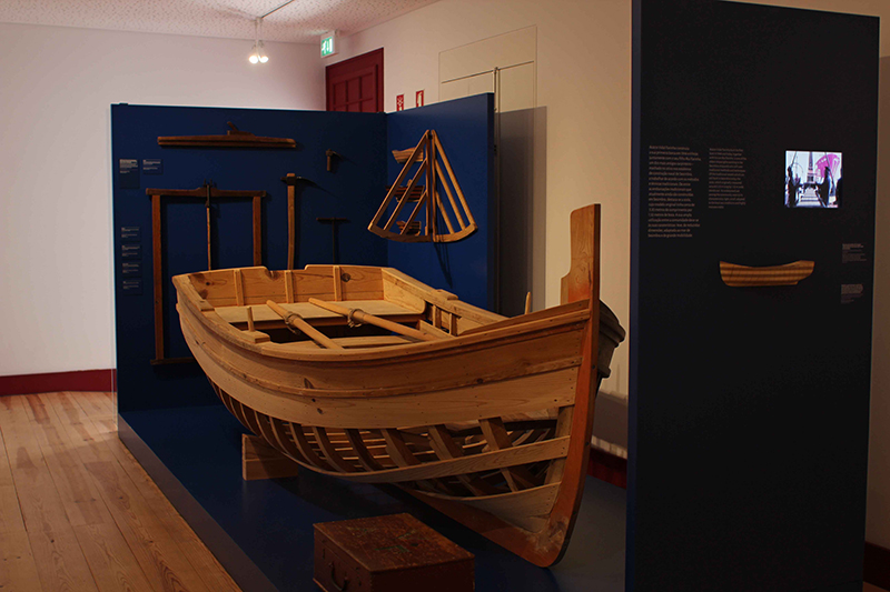 Museu_maritimo_(4).jpg