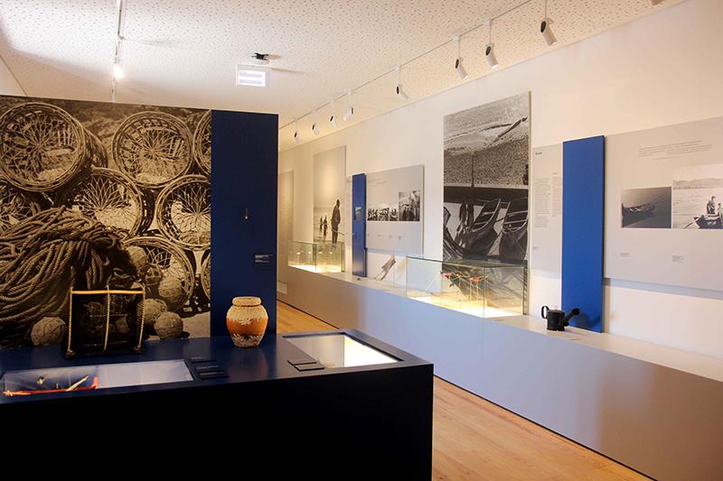 Museu_maritimo_(5).jpg