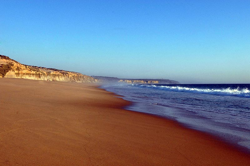 Praia_Moinho_de_Baixo_(5).jpg