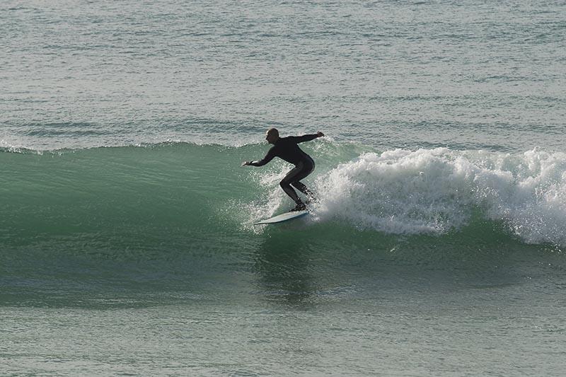 RJ_surf_(21).jpg