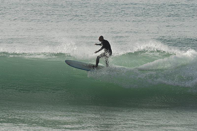 RJ_surf_(24).jpg