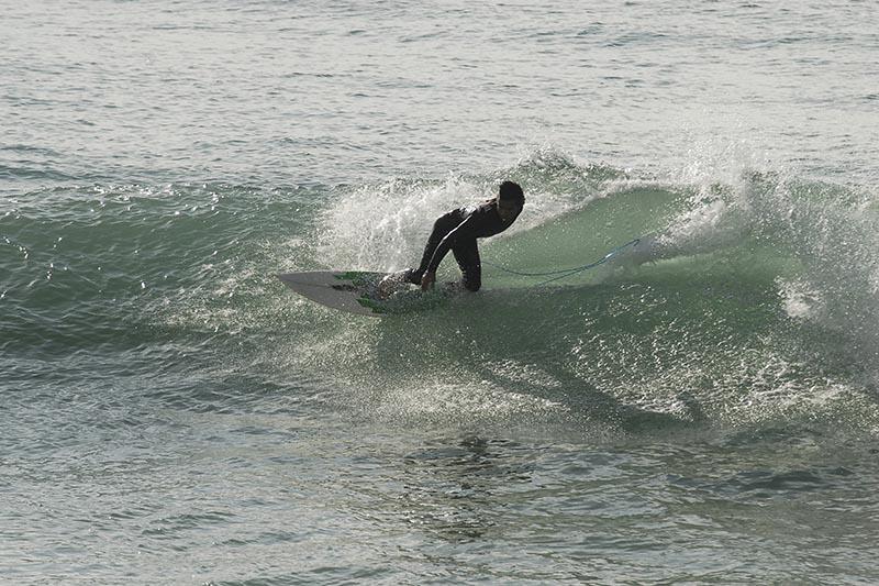 RJ_surf_(37).jpg