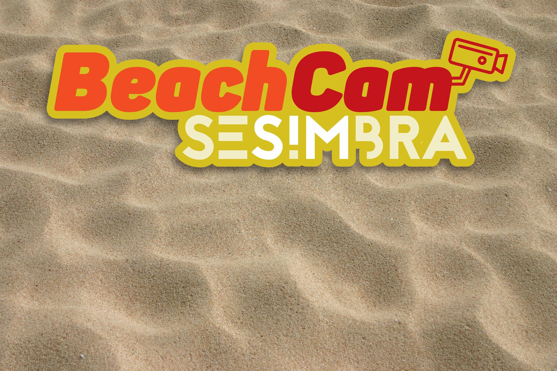 Beachcams